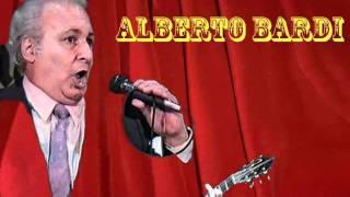 ALBERTO TITO BARDI Cimarron de ausencia Milonga