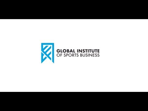 Global Institute Of Sports Business | About The Program