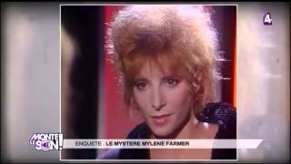 Enquête : le mystère Mylène Farmer