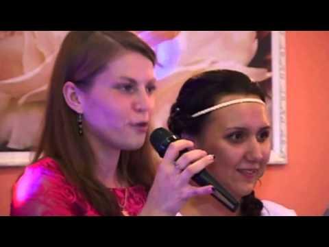 видео приколы на свадебе