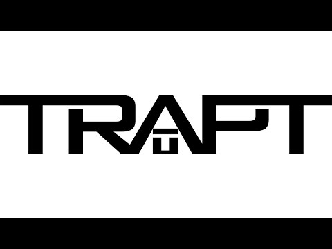 Trapt - Headstrong (Instrumental)