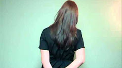 Cervical Range of Motion Exercises to Ease Neck and Back Pain-Chiropractor Blue Springs, MO