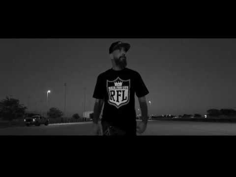 RAZA FOR LIFE Merch (Available Now)
