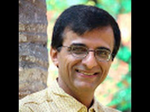 Microsoft Inspire 2017 - Awards Tips from IAMCP India