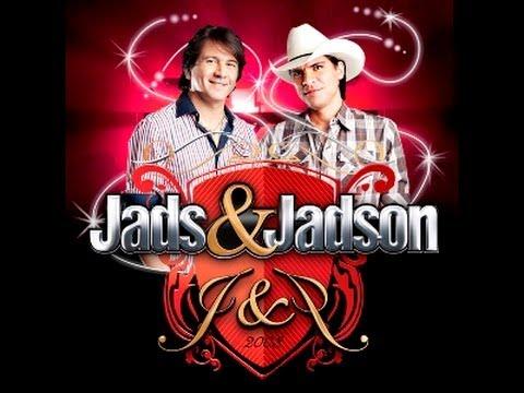 Jads e Jadson - Ressentimento (Música e Letra)