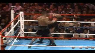 Mike Tyson song HD
