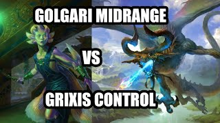 magic-the-gathering-arena-commentary-golgari-midrange-vs-grixis-control-board-wipe-gone-wrong