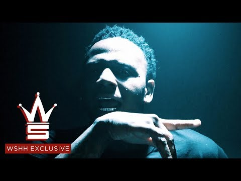 """Moneybagg Yo """"Questions"""" (Prod. by TM88) (WSHH Exclusive - Official Music Video)"""
