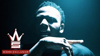 "Moneybagg Yo ""Questions"" (Prod. by TM88) (WSHH Exclusive - Official Music Video)"