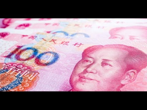 Is now the right time to be investing in China? | IG