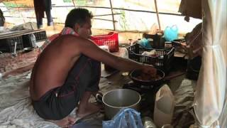 Greece: The misery of migrant workers | European Journal