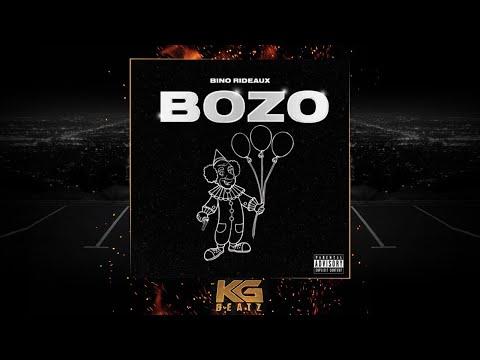 BINO RIDEAUX - Lyrics, Playlists & Videos | Shazam