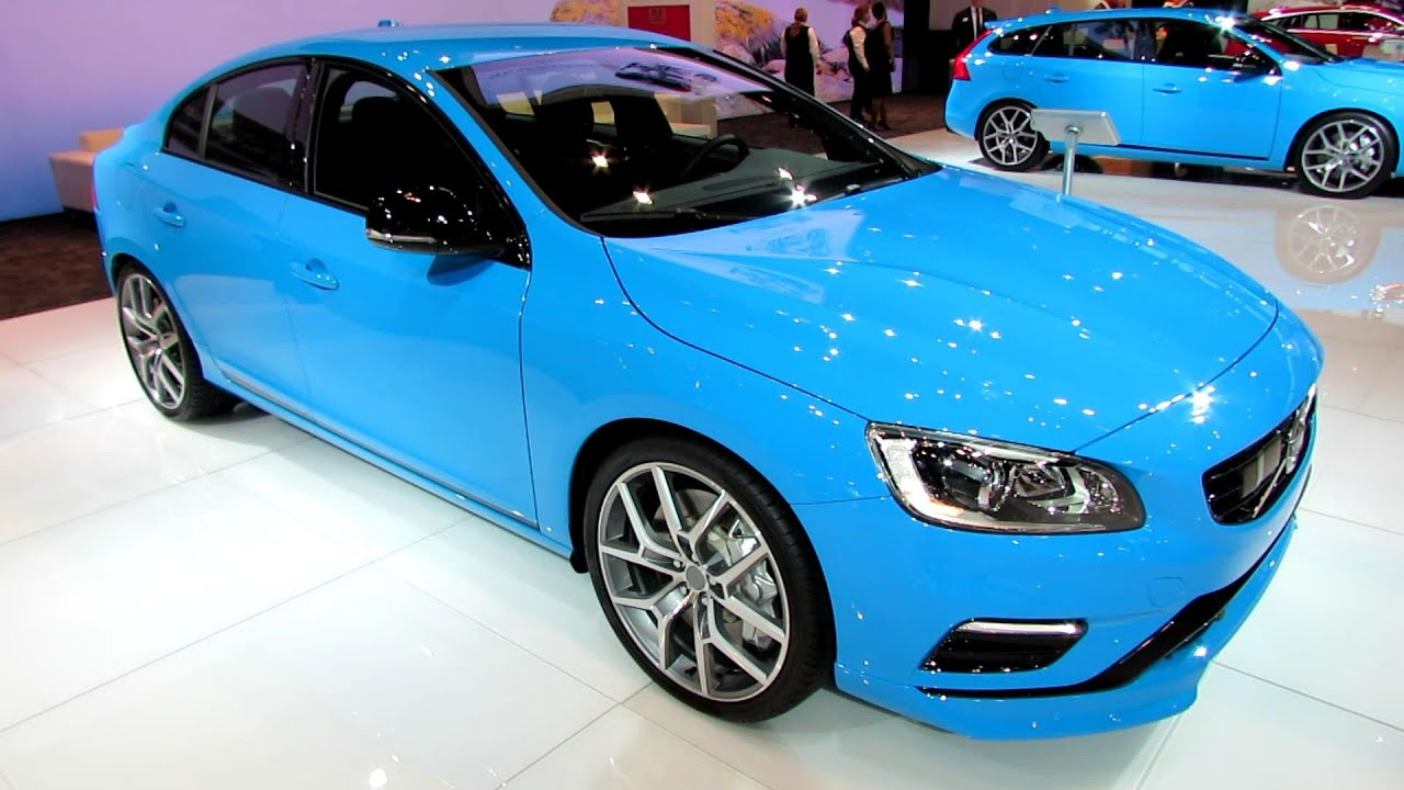 nearly investment us polestar doubles news h chicago before plant even opens volvo it in