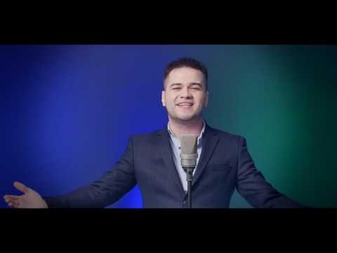 ☆ Edvin Eddy 2017 Yarım Sensın ☆ █▬█ █ ▀█▀ New Modern Tatar Song