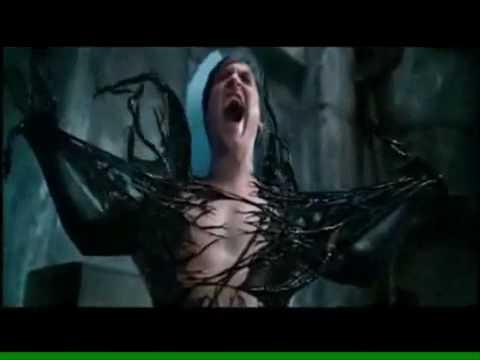 THE BLOODY BEETROOTS | Romborama [DeathorGlory  VideoAbuse*]