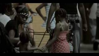three 6 mafia ft akon and jim jones thats right dvdrip x264 2008 dynasty