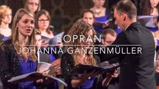 Missa Gloriosa - Sören Gieseler