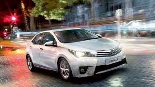 Новая Mazda 2 2014-2015 - фото, технические характеристики, тест-драйвы, видео