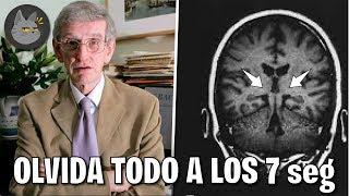 10 Casos De Amnesia Que Sorprendieron A Los Médicos