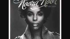 Noora Noor - Forget what I said
