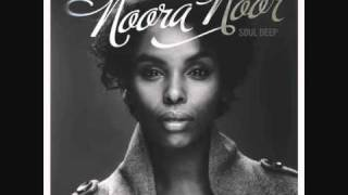 Download Noora Noor - Forget what I said Mp3 and Videos