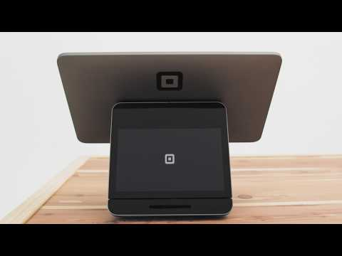 How to Use Square Register