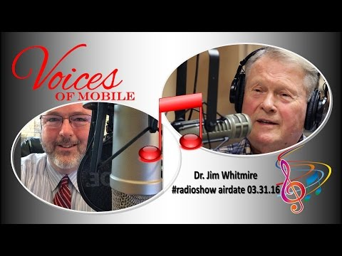 Jim Whitmire Music in Memphis Events