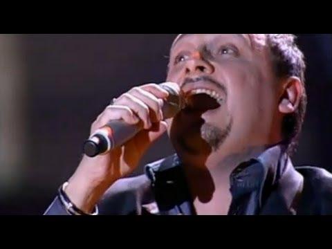 Ефрем Амирамов - Молодая. The Best (Full album) 2001из YouTube · С высокой четкостью · Длительность: 1 час1 мин50 с  · Просмотры: более 71.000 · отправлено: 21-1-2015 · кем отправлено: PatefonChannel