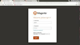 Medma Matix Popup Builder Module / Popup plugin for Magento and Wordpress