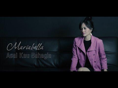 ARMADA - ASAL KAU BAHAGIA COVER BY MARIABELLA