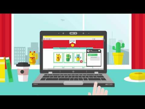 JivoChat - Apps on Google Play