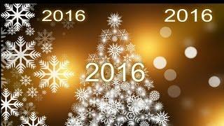 ♪ La Mejor Musica de Navidad , Navidad Divertida ,Feliz Navidad 2016 /2017 #DJMusicaRelax