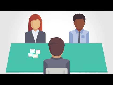emlyon business school - Concours Programme Grande Ecole : nouveau format d'entretien