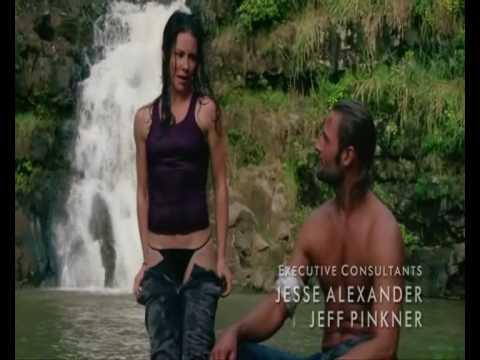 gay clip video Marcia nude harden