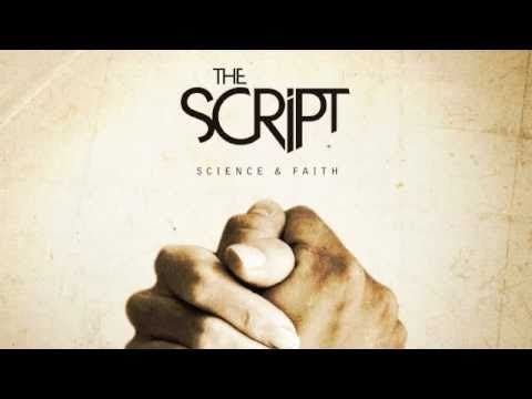 The Script - Walk Away (Remix) Feat B.O.B