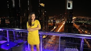 The Good Life Episode 39 Four Points Sheraton Sheikh Zayed Road