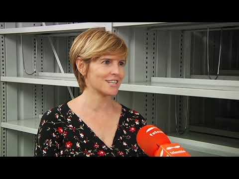 Noticias Ourense 16.10.19