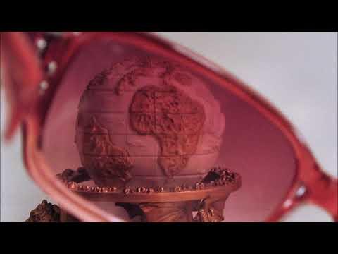 Rose Colored Glasses   WAYNE WATSON