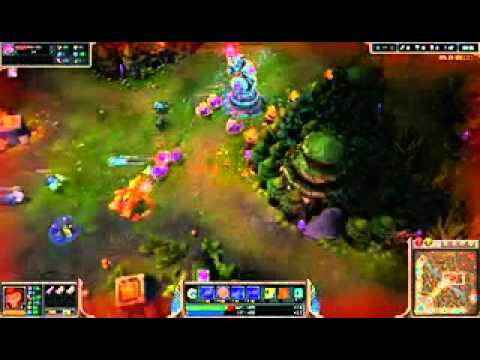 did-you-know-wukong-ep-#14-league-of-legends-video-dailymotion