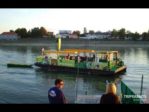 Kompa (Osijek)