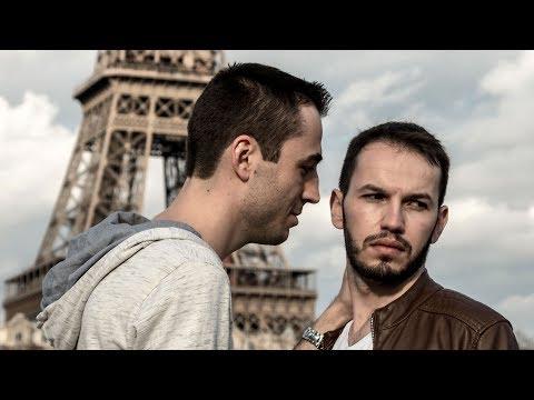 Eternal Love - Gay Short Movie