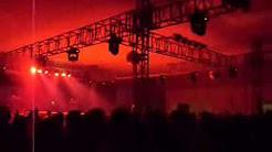 Presentación de Sonido Exelon y fiesta Espuma Zacapoaxtla