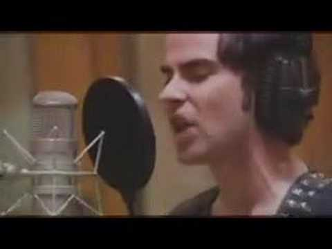Stereophonics - Sgt. Pepper´s [Reprise] (Beatles Cover)