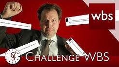 Challenge WBS: kinox, movie4k und co. - Aktuelle Rechtslage | Rechtsanwalt Christian Solmecke