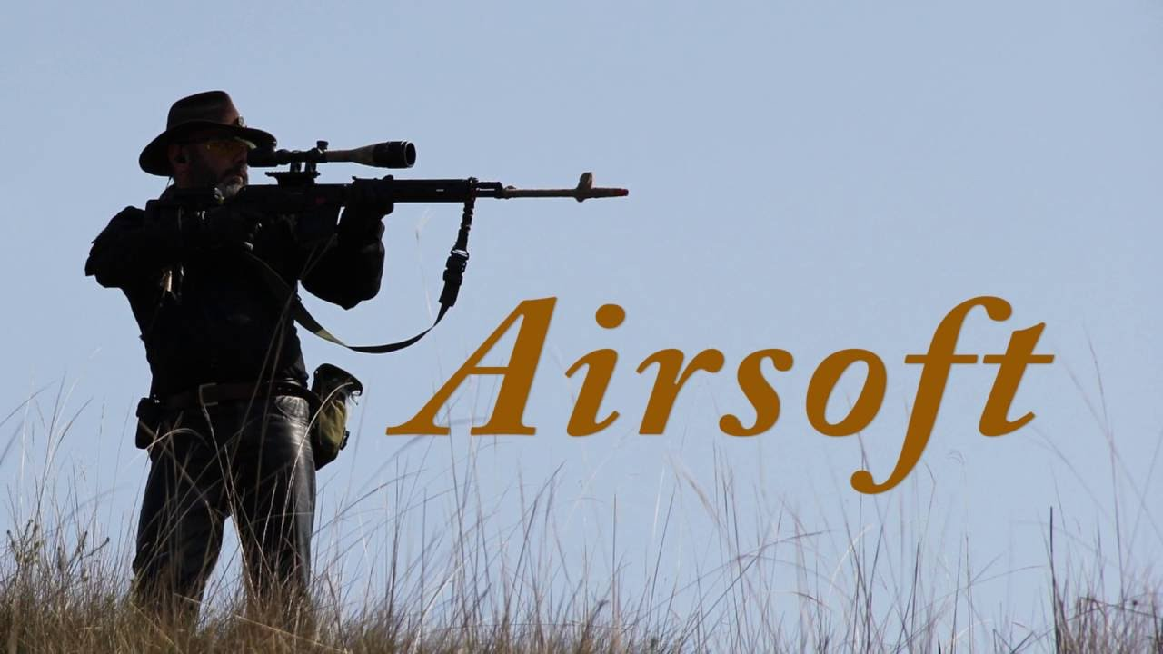 Strikeforce sports coupons - Airsoft Your Sports Place