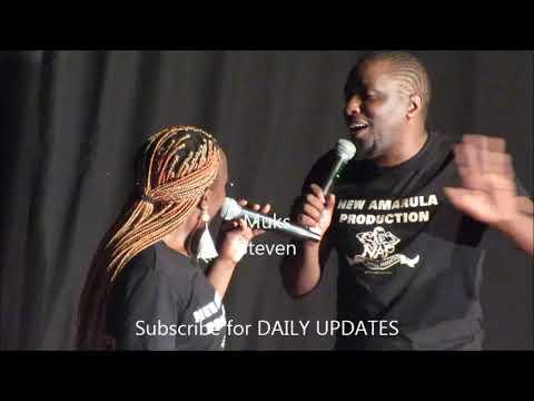 Download 😂😂 Amooti Omubalanguzi yasinga mu comedy wa Uganda. Funniest ugandan comedy videos 2019[Muks steve