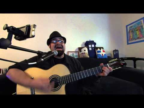 ¿Dónde Jugarán los Niños? (Acústico) - Maná - Fernan Unplugged