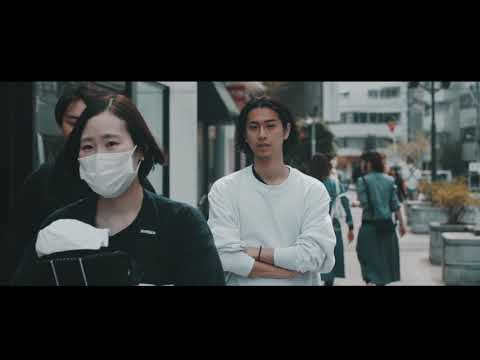 【10 Day in Japan with my Mom】 Japan Travel Cinematic Film