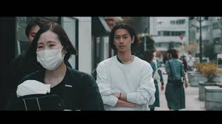 【10 Days in Japan with my Mom】 Japan Travel Cinematic Film