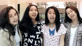 Download Mp3 Manggarai Jogja Unity || Tabe Natal
